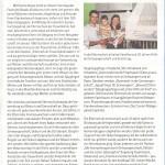 Elternschule_GesundheitPlus