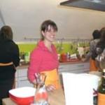 Kochschule_Gerster