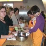 Kochschule_Kursleiterinnen