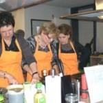 Kochschule_Kursleiterinnen_1