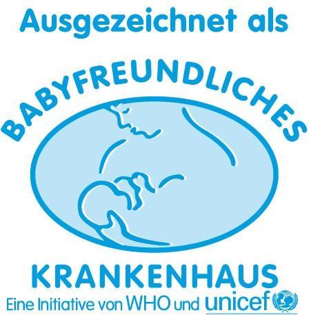 Logo_Babyfreundlich_Ausgez