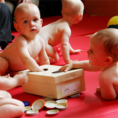 Babymassage_Internet